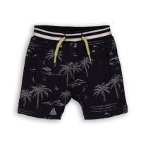 Foto van Drikje Baby shorts