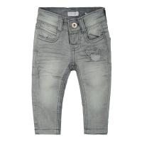 Foto van Dirkje Girls Jeans