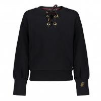Foto van Frankie & Liberty Paris Sweater