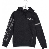 Foto van Crush Denim Sweater Saul