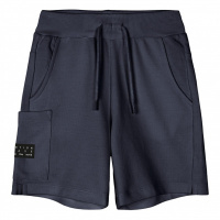 Foto van NAME IT - NKMVASSE SWE SHORTS UNB H (Dark Sapphire)