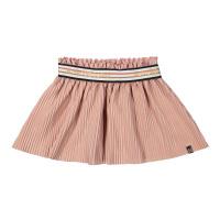 Foto van Koko Noko Girls Skirt