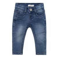 Foto van Dirkje Boys Jeans