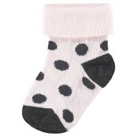 Foto van Noppies Girls Socks 2pck Wellesley