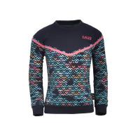 Foto van Lovestation22 Sweater Charlotte