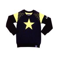 Foto van Sweater Star
