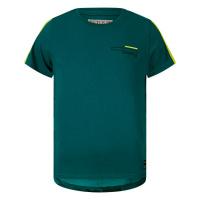 Foto van Retour T-shirt Rafael