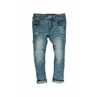 Foto van T&v jeans skinny, extra soft&stretchy