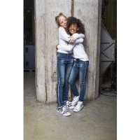 Foto van Dutch Dream Denim Jeans Duara