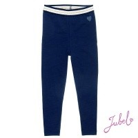 Foto van Jubel Legging uni Sisterhood