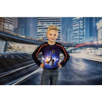 Foto van Sweater Champion
