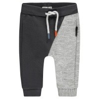 Foto van Noppies Boys Pants sweat slim Torrington