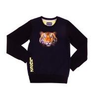 Foto van Sweater Tiger