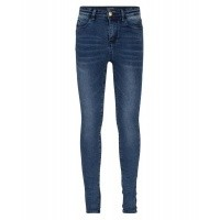 Foto van IBJ Highwaist Jeans Girls
