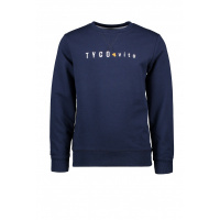 Foto van T&v Sweater Embro
