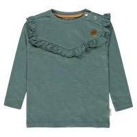 Foto van Tumble Girls T-shirt Lm O-hals