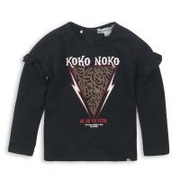 Foto van Koko Noko T-shirt