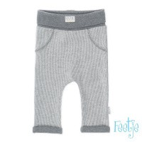Foto van Broek fancy knit - Little Favourite
