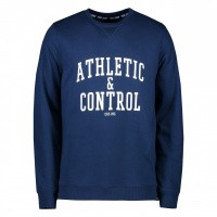 Foto van Cars Control Sweater Navy