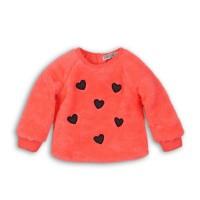 Foto van Baby sweater