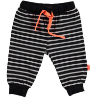 Foto van BESS Pants Striped