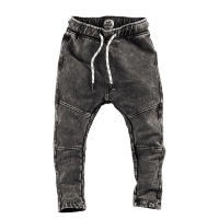 Foto van Z8 Joggingbroek Joey