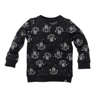 Foto van Z8 Sweater Hollyhock