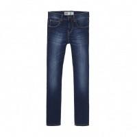 Foto van Levi's Jeans 510 Jongen