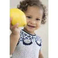 Foto van Baby dress