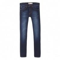 Foto van Levi's Jeans 519 Jongen