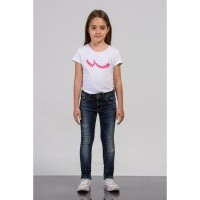 Foto van LTB Girls Jeans Julita