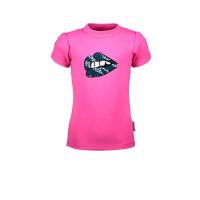 Foto van B-Nosy T-shirt