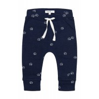 Foto van Noppies Boys Pants jrsy comfort Joel
