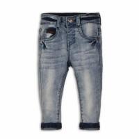 Foto van Baby jeans