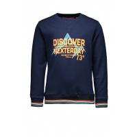 Foto van T&v Sweater Discover Nexterday