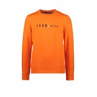 Foto van T&v Sweater TYGO & vito embro