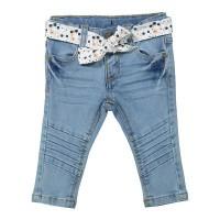 Foto van Dirkje Baby jeans