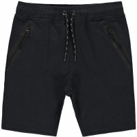 Foto van Cars Braga Short Black