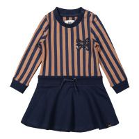Foto van Koko Noko Girls Dress ls