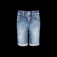 Foto van LTB short- jeans Lance