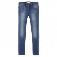 Foto van Levi's Jeans 711 Meisje