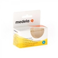 Foto van Medela Spenen Slow Flow