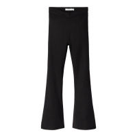 Foto van Name it Nkffrikkali Bootcut Pantalon