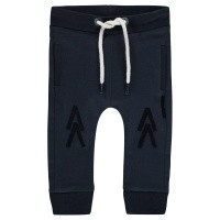 Foto van Noppies Boys Pants jrsy slim Valley