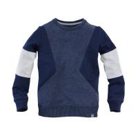 Foto van Z8 Sweater Nico L21