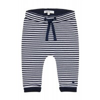 Foto van Noppies Boys Pants jrsy comfort Nola