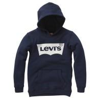 Foto van Levi's Sweater Blauw
