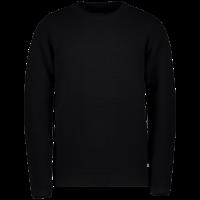 Foto van Cars EDMOND Sweater