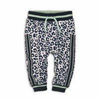 Foto van Baby jogging trousers