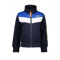 Foto van T&v trainingsjacket